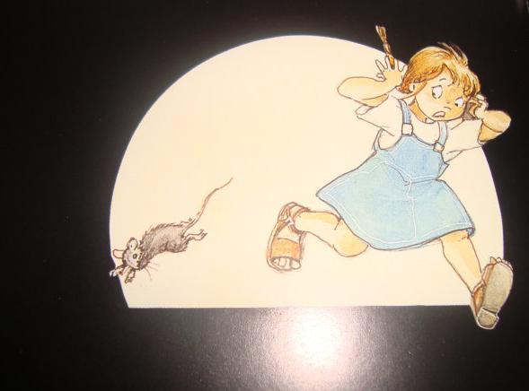 动漫 卡通 漫画 设计 矢量 矢量图 素材 头像 589_436